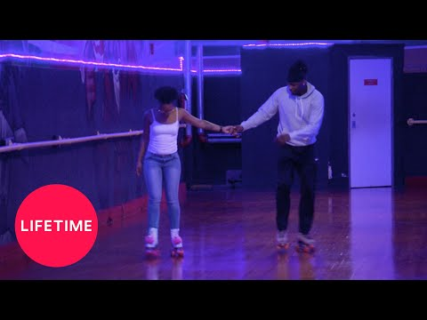 Married at First Sight: Jephte Makes an Effort (Season 6, Episode 8) | Lifetime