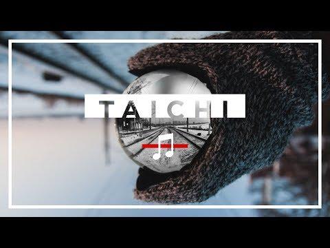 Taichi - Kleiner Traum Audio