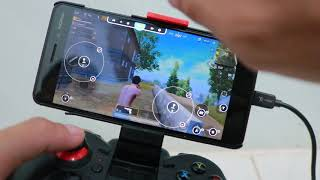 octopus pubg mobile - Free video search site - Findclip