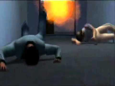 Miami Vice : 2 Flics � Miami Xbox