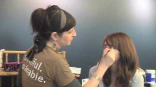 Makeup   10   How To Apply Makeup For Teenagers   By Maekup Artist