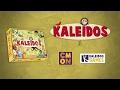 Kaleidos - Trailer by CMON