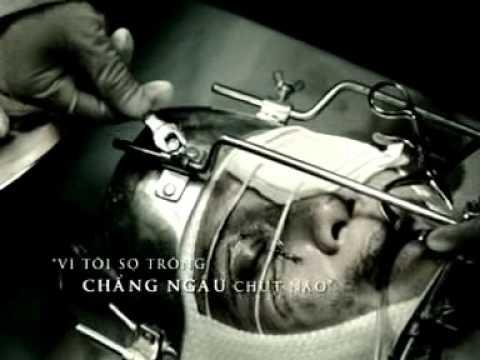 Chắc đây là clip quảng cáo ấn tượng nhất của VN mà mình từng được xem !