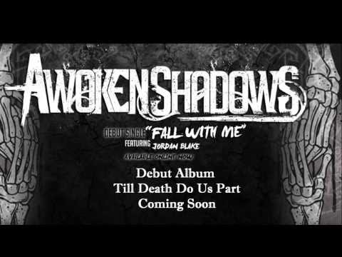 Fall With Me (feat. Jordan Blake)