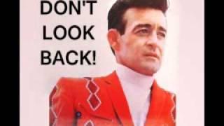 WYNN STEWART - Don't Look Back (1962)