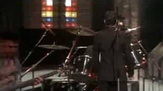 Queen - Las Palabras De Amor (The Words Of Love) (1982)