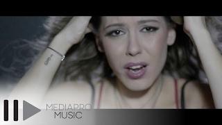 Sore   Dor Sa Ti Fie Dor (Official Video HD)
