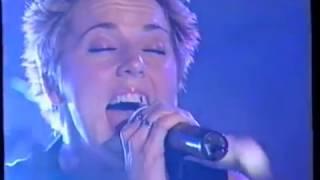 Melanie C - Goin Down - TOTP
