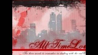 All Time Low: Last Flight Home