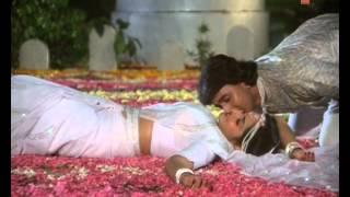 Pyar Hamara Amar Rahega Full Song   Muddat   Mithun, Jaya Prada