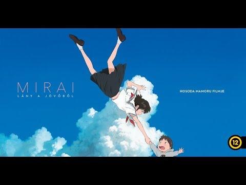 Mirai Yosouzu -Aishiteru no Signs- online