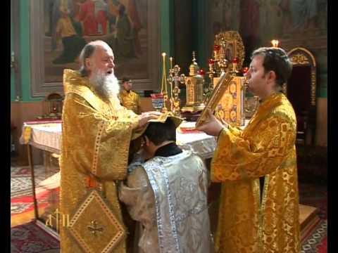 Старообрядческой общине древлеправославной поморской церкви