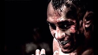 Calling ● The Bogeyman Of Mixed Martial Arts | Tony Ferguson