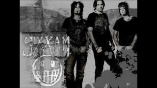Sixx: A.M. - Skin [Magyar felirat/English lyrics in desc.]