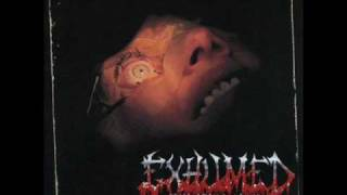 A Song for the Dead - Exhumed (USA)