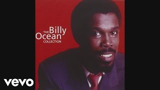 Billy Ocean - Love Really Hurts Without You (Official Audio