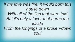 Suzy Bogguss - Take Me Back Lyrics