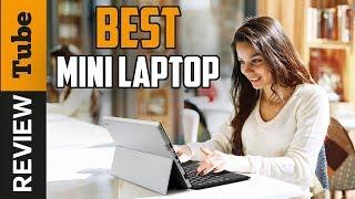 ✅ Laptop: Best Mini Laptop 2019 (Buying Guide)