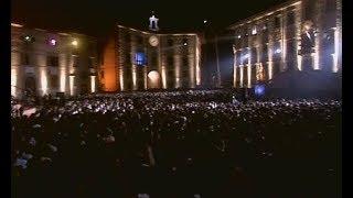 Andrea Bocelli - Pisa 1997 - A Night in Tuscany