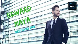 Edward Maya New Song 2018 - zevegamusic