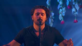 Gambar cover Gang Of Youths - Still Unbeaten Life (MTV Unplugged Live In Melbourne)