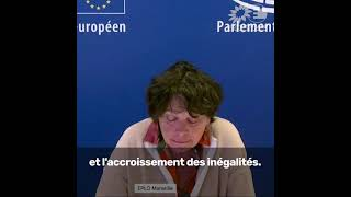 FR Rechercher      2  Image d'avatar Certificat sanitaire numérique : un faux sentiment de sécurité !