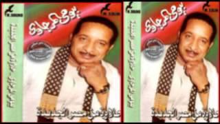 تحميل اغاني El Margawy - Masr El Gededa / بيومى المرجاوى - حلاوة من مصر الجديدة MP3