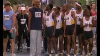 Eu, A Patroa E As Crianças - 8] Maratona [PARTE 2] - Video Youtube
