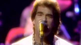 Huey Lewis - Heart of Rock & Roll