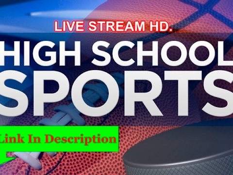 Bogota vs Leonia - High School Football 2019 | Live Stream