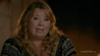 Парни из Мистик Фоллс, Дневники вампира - от CW- TVD Навсегда (озвучка Лостфильм)