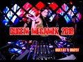 Download Lagu DJ POWER MAGIC SUGESSS !!! Breakbeat Mixtape Remix 2018 Mp3 Free