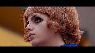 Coma_Cose   Post Concerto (Official Video)