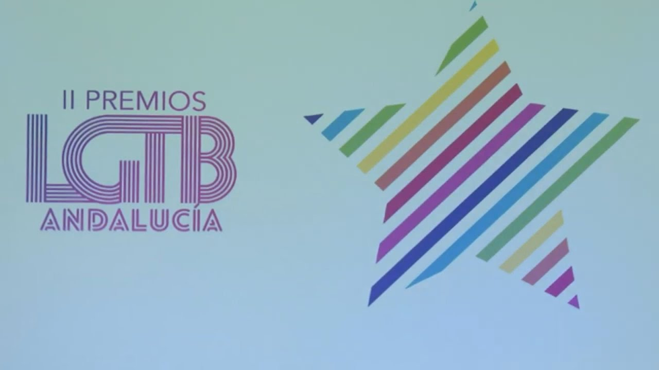 Manilva Pride, Premio LGTB Andalucía 2020