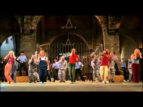 S Club 7   Don't Stop Movin' Version 2) [HQ]