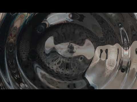 Набивка щетки для поломоечной машины МЕТЛАНА М50