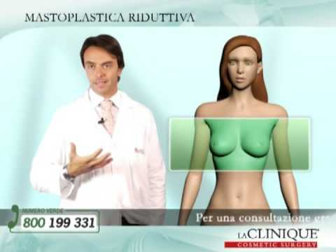 Trattamento della iperplasia prostatica benigna e prostatiti