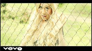 Shakira - Me Enamoré (Cover/Parodia) | Palomitas Flow