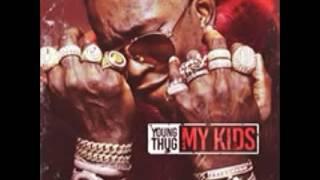 Young thug - Roc Wit U