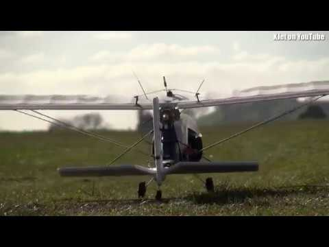 drifter-ultralight-fpv-rc-plane-over-tokoroa-airfield