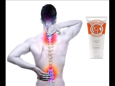 Miért fáj a ülő csípő