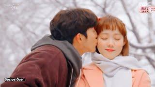 Kore Klip - Tatlıyla Balla
