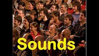 group laughing sound effect funny - Thủ thuật máy tính - Chia sẽ
