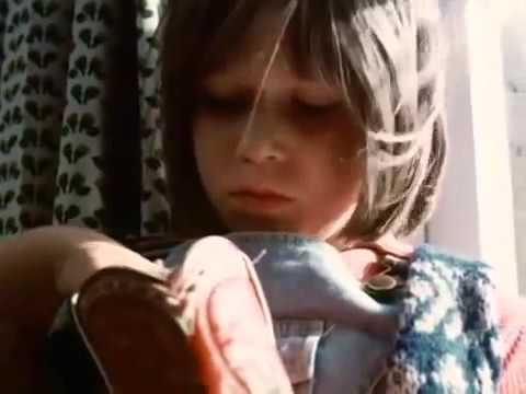 Neues aus Uhlenbusch - Kinderserie 1977–1982