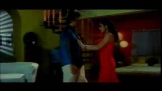 Lucky Ali and Meera - Sansei Madham Hi - YouTube