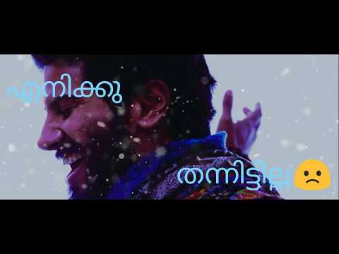 DQ - New Whatsapp Status -Malayalam -quotes -trending
