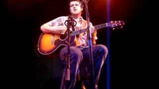 Jesse Lacey - Soco Amaretto Lime [Live at The Roxy] (HQ)