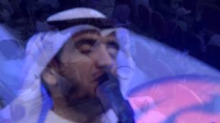 تحميل اغاني نشيد سبحان من عرشه | المنشد أبوعلي - موسى العميرة - MP3