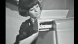 اغاني حصرية Georgette Sayegh [ am ekteblak hal maktoob]جــــورجيــــت صـــايغ تحميل MP3