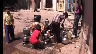 Water Supply Diagnostics – A Case Study Lathi Municipality